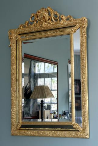Restoration_Finished_Mirror_4.jpg